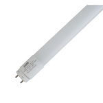 LED-valgustoru-G13-9-W-4000-K-1200-lm-600-mm