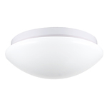 LED-laeplafoon-12-W-3000-K-800-lm-IP20
