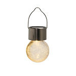 Airam-Dani-solar-LED-latern-6-cm