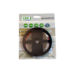 Led-Energie-12V-LED-valgusriba-48-Wm-3000-K-2-m-IP44