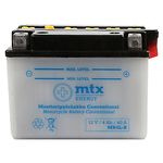 MTX-Energy-mootorratta-aku-12V-4Ah-MB4L-B-P120xL70xK92-mm