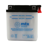 MTX-Energy-mootorratta-aku-6V-6Ah-6N6-3B-1-P99xL57xK113-mm