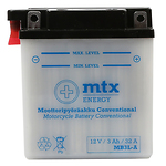 MTX-Energy-mootorratta-aku-12V-3Ah-MB3L-A-P98xL56xK111-mm