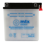 MTX-Energy-mootorratta-aku-12V-5Ah-MB5L-B-P120xL60xK130-mm