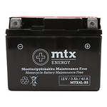 MTX-Energy-mootorratta-aku-12V-3Ah-MTX4L-BS-P113xL70xK85-mm