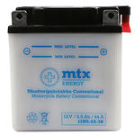 MTX-Energy-mootorratta-aku-12V-55Ah-12N55A-3B-P104xL91xK115-mm