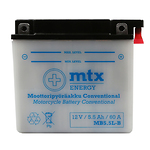 MTX-Energy-mootorratta-aku-12V-55Ah-MB55L-B--P138xL61xK131-mm