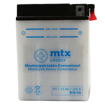 MTX-Energy-mootorratta-aku-6V-13Ah-B38-6A-P119xL83xK161-mm