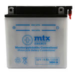 MTX-Energy-mootorratta-aku-12V-9Ah-MB9-B-P135xL76xK138-mm