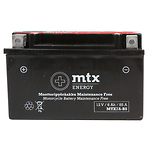MTX-Energy-mootorratta-aku-12V-6Ah-MTX7A-BS-P150xL87xK93-mm