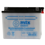 MTX-Energy-mootorratta-aku-12V-12Ah-MB12B-B2-P161xL91xK131-mm