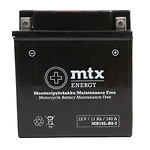MTX-Energy-mootorratta-aku-12V-11Ah-MB10L-BS-2-P134xL89xK145-mm