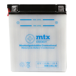 MTX-Energy-mootorratta-aku-12V-12Ah-MB12AL-A2-P134xL80xK160-mm