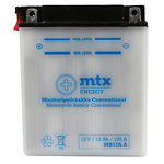MTX-Energy-mootorratta-aku-12V-12Ah-MB12A-A-P134xL80xK160-mm
