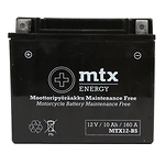 MTX-Energy-mootorratta-aku-12V-10Ah-MTX12-BS-P150xL87xK130-mm