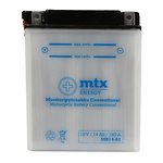 MTX-Energy-mootorratta-aku-12V-14Ah-MB14-A2-P134xL89xK164-mm