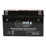 MTX-Energy-mootorratta-aku-12V-65-Ah-MT7B-BS-P150xL65xK93-mm