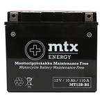 MTX-Energy-mootorratta-aku-12V-10Ah-MT12B-BS-P150xL69xK130-mm