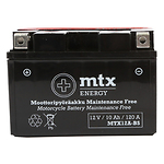 MTX-Energy-mootorratta-aku-12V-10Ah-MTX12A-BS-P150xL87xK106-mm