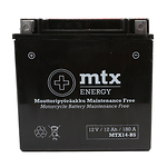 MTX-Energy-mootorratta-aku-12V-12Ah-MTX14-BS-P150xL87xK146-mm