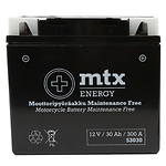 MTX-Energy-mootorratta-aku-12V-30Ah-53030-P186xL130xK170-mm