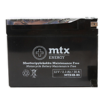 MTX-Energy-mootorratta-aku-12V-23Ah-MTX4B-BS-P113xL39xK85-mm