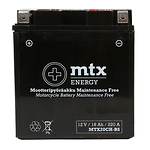 MTX-Energy-mootorratta-aku-12V-18Ah-MTX20CH-BS-P150xL87xK161-mm