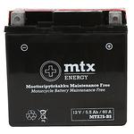 MTX-Energy-mootorratta-aku-12V-6Ah-MTZ7S-BS-P114xL70xK106-mm