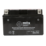 MTX-Energy-mootorratta-aku-12V-86Ah-MTZ10S-BS-P150xL87xK95-mm