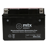 MTX-Energy-mootorratta-aku-12V-112Ah-MTZ14S-BS-P150xL87xK110-mm