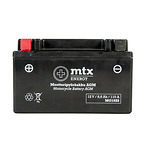 MTX-Energy-mootorratta-aku-GEL-12V-86Ah-MG10ZS-P150xL87xK95-mm