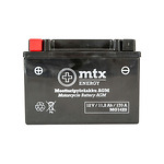 MTX-Energy-mootorratta-aku-GEL-12V-112Ah-MG14ZS-P150xL87xK110-mm