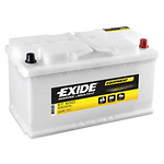 Exide-Equipment-ET650-100Ah800A-aku-P353xL175xK190