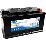 Exide-Equipment-GEL-ES900-80Ah540A-aku-P353xL175xK190