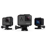 GoPro-HERO-56-Black-The-Frame-avatud-raam