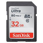 SANDISK-SDHC-Ultra-32GB-SD-malukaart