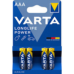 Varta-Longlife-Power-AAA-patarei-4-tk