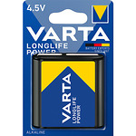 Varta-Longlife-Power-45-V-patarei