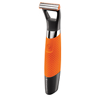 Remington-MB050-Durablade-Groomer