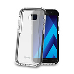 Celly-Hexagon-IP7-telefoniumbris-Samsung-Galaxy-A5-must