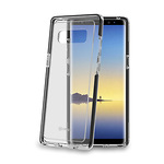 Celly-Samsung-Galaxy-Note-8-Hexagon-telefoniumbris-must