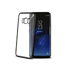 Celly-LASER-telefoniumbris-Samsung-Galaxy-S8-must