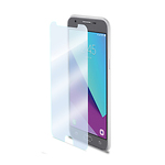 Celly-Samsung-Galaxy-J3-2017-Easy-Glass-ekraani-kaitseklaas