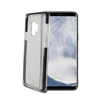 Celly-Hexagon-Extreme-telefonikott-Galaxy-S9-must