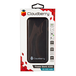 Cloudberry-20-000-mAh-akupank-USB-21-A--10-A