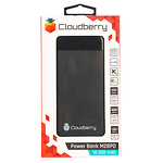 Cloudberry-akupank-LCD-10-000-mAh-PD-QC-30-A--2-x-USB-20-A