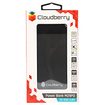 Cloudberry-LCD-20-000-mAh-PD-akupank-QC-30-A--2-x-USB-20-A