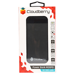 Cloudberry-LCD-30-000-mAh-PD-akupank-QC-30-A--2-x-USB-20-A