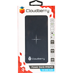 Cloudberry-10-000-mAh-PD--Qi-10-W-akupank-QC-30-A--USB-20-A