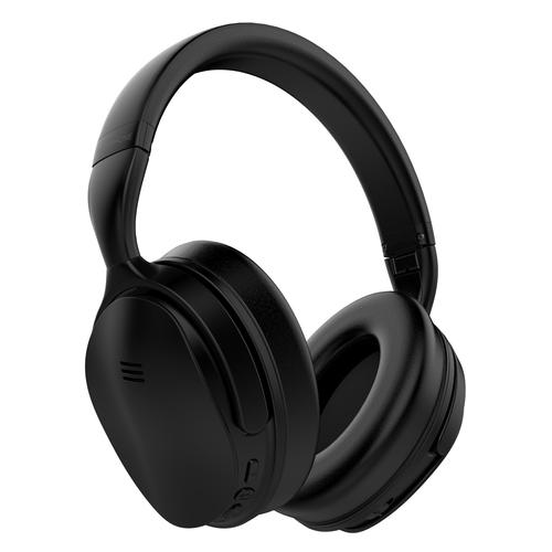 602e78194fb Waltter mürasummutusega kõrvaklapid NC-16, must | Motonet OÜ